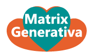 Matrix Generativa
